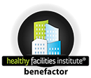 Healthy Facilities Institute Benefactor