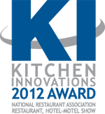 Kitchen Innovations 2012 Award