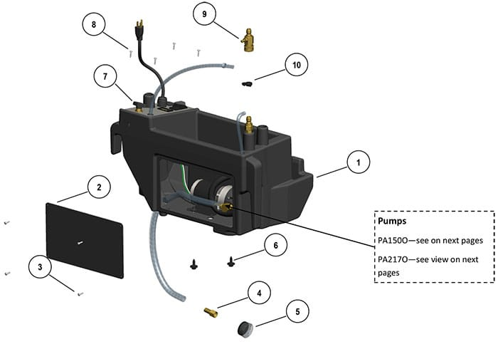 Nissan Frontier Fuse Box Diagram Together With Nissan Quest Fuse Box