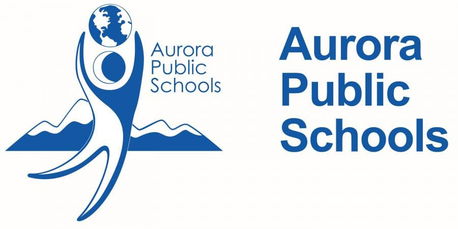 AutoVac at Aurora Public Schools – Making the Complicated Simple