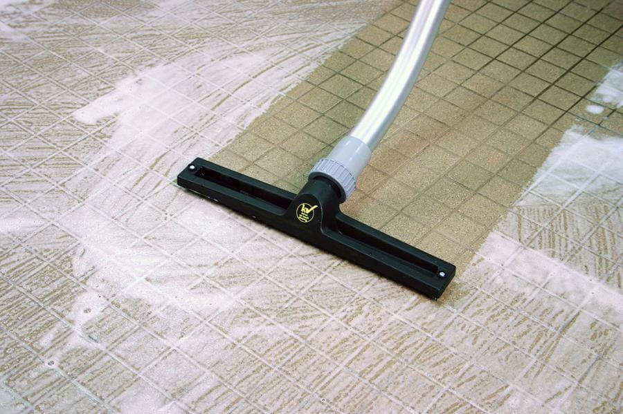 "Stop the Mop: Telltale Signs that ""Clean"" Floors are Actually Dirty"