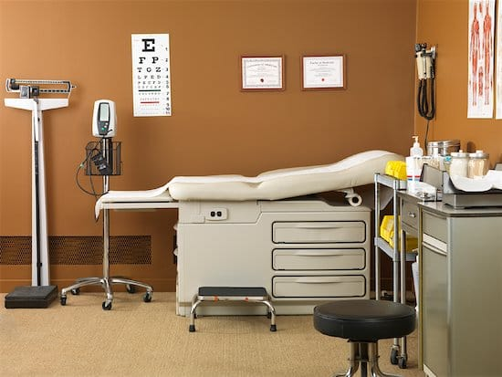 patient room cleaning how to make your exam rooms as germ