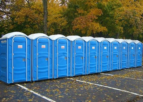Image result for porta potty