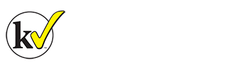 Kaivac Cleaning Systems™