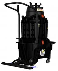 OmniFlex™ Crossover Cleaning Machines