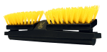 Carpet Extraction Brush Head
